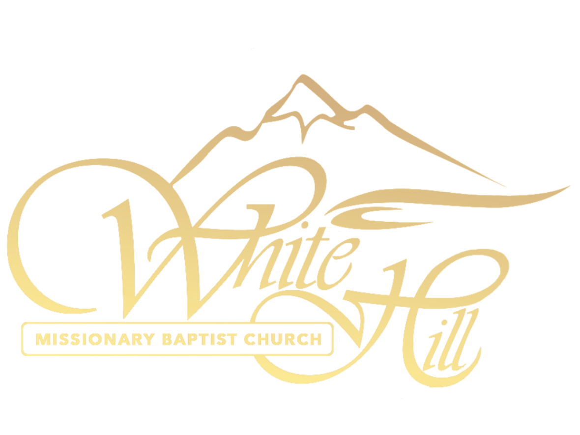 White Hill Missionary Baptist Church