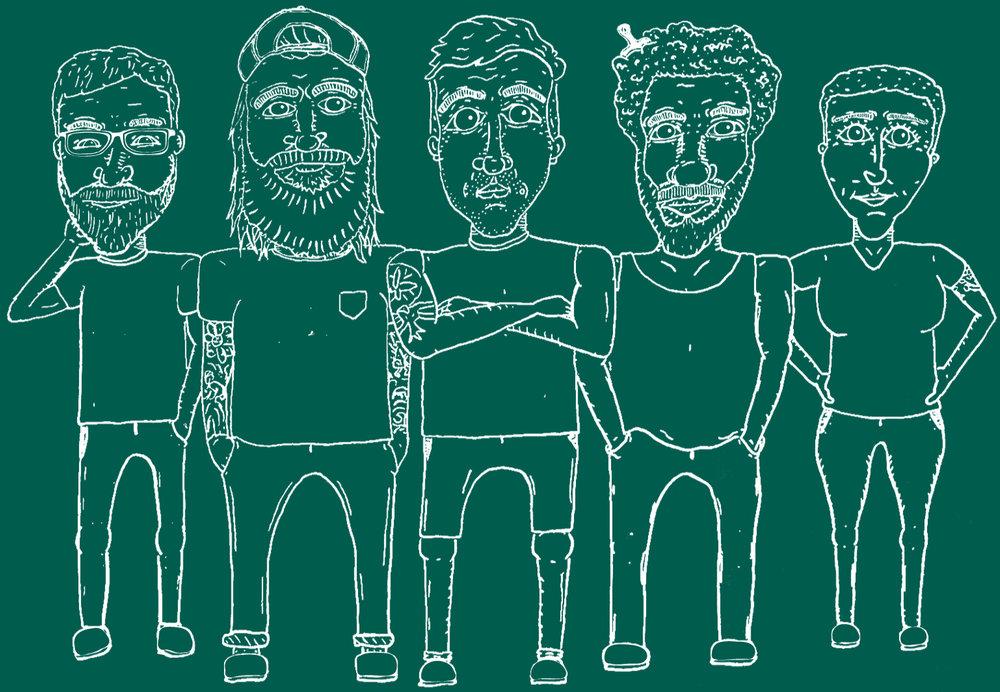 Group_1.jpg