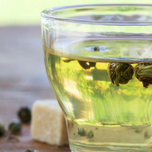 ¿Quieres darte un respiro y mejorar tu salud? ¡Toma un té de Moringa con hierbabuena, manzanilla o lavanda! ¡Cómpralo en sanam.mx! . . . . . . . . . #moringa #sanam #gogreen #healthy #superfoods #delicousfood #socialimpact #organic #online