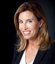"""Ann Grant, Attorney at Law, Manhattan Beach, California, aka """"The Divorce Hacker."""""""