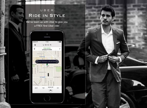 uber_post