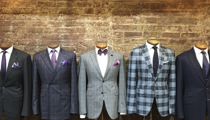 Image result for modern tuxedos