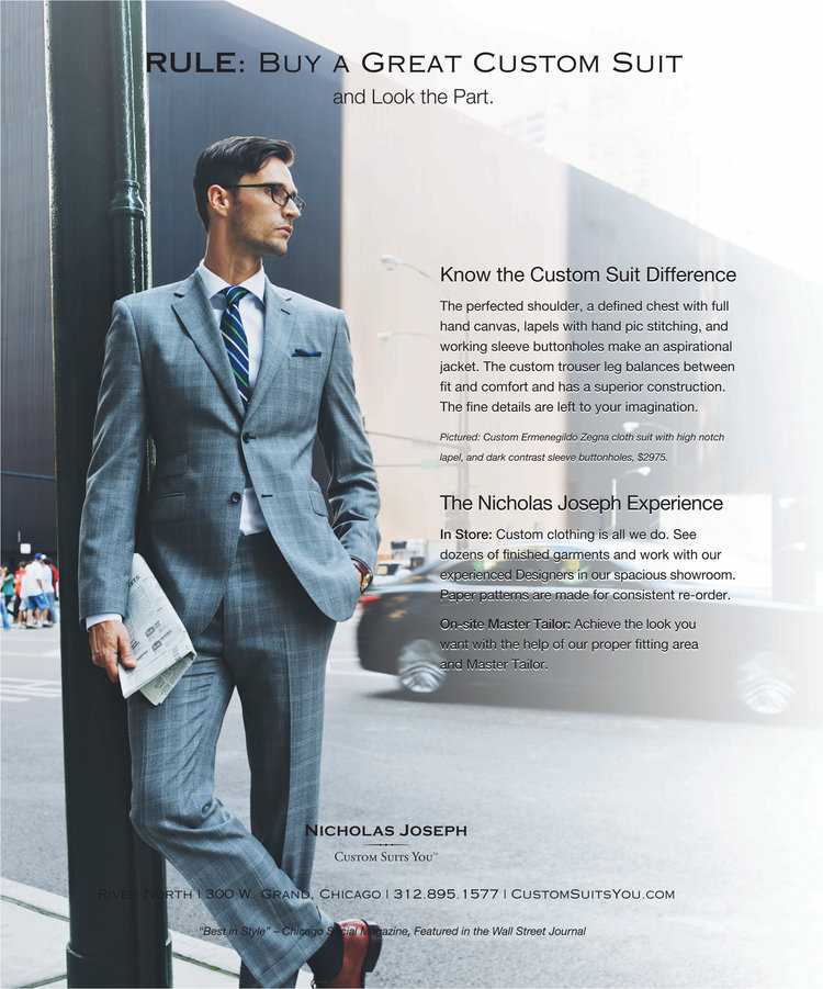 ee542a9811b Buy a Great Custom Suit (and know why it's great) | Nicholas Joseph