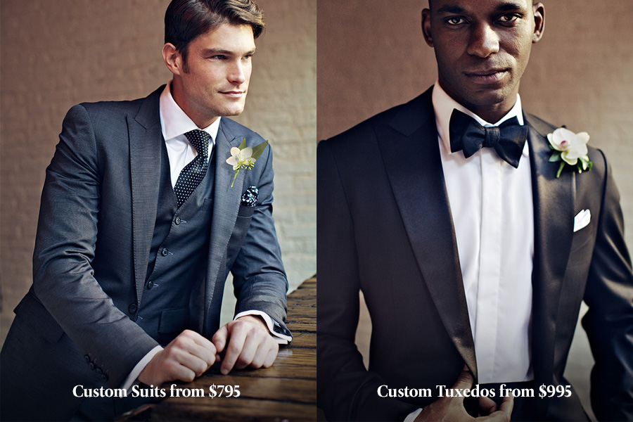 custom-suits-tuxes.jpg
