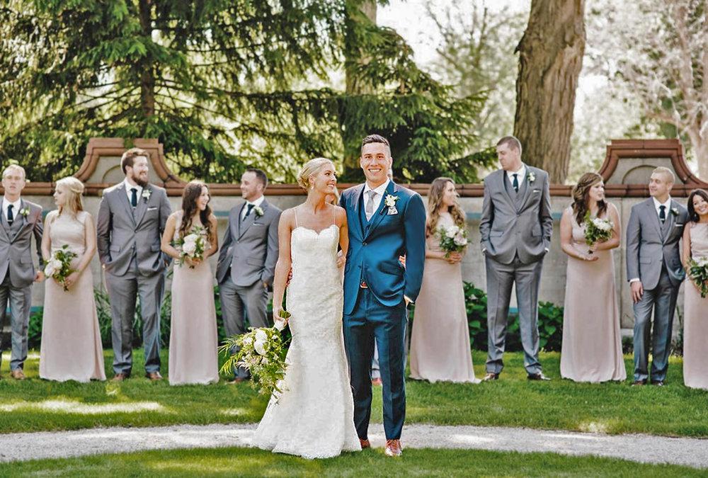 wedding-hero-portrait.jpg