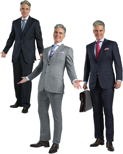 before-and-after-01b3suits2018.jpg