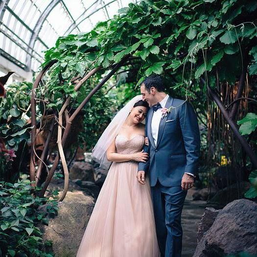wedding blue tux.jpg