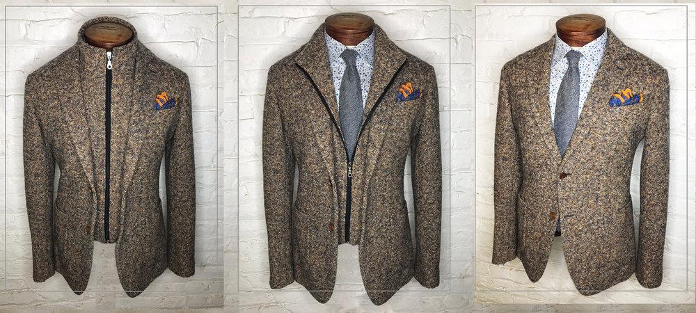 zip-up-sport-coat1800.jpg