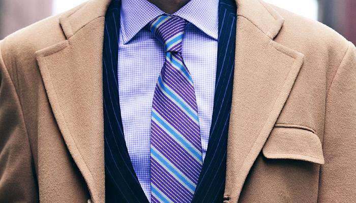 Custom Top Coats -