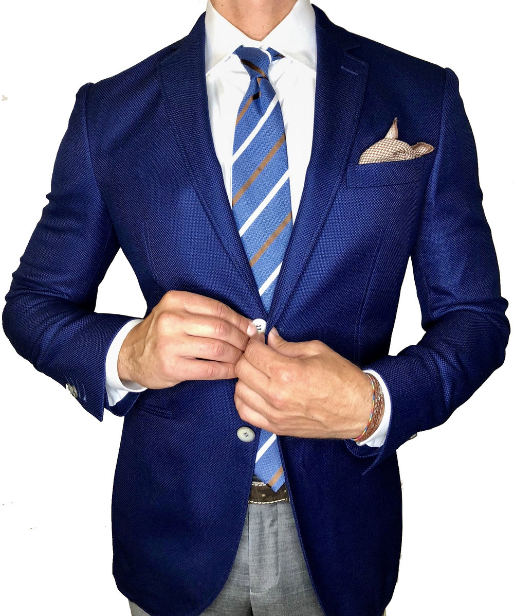 blazer-tie-trans.jpg
