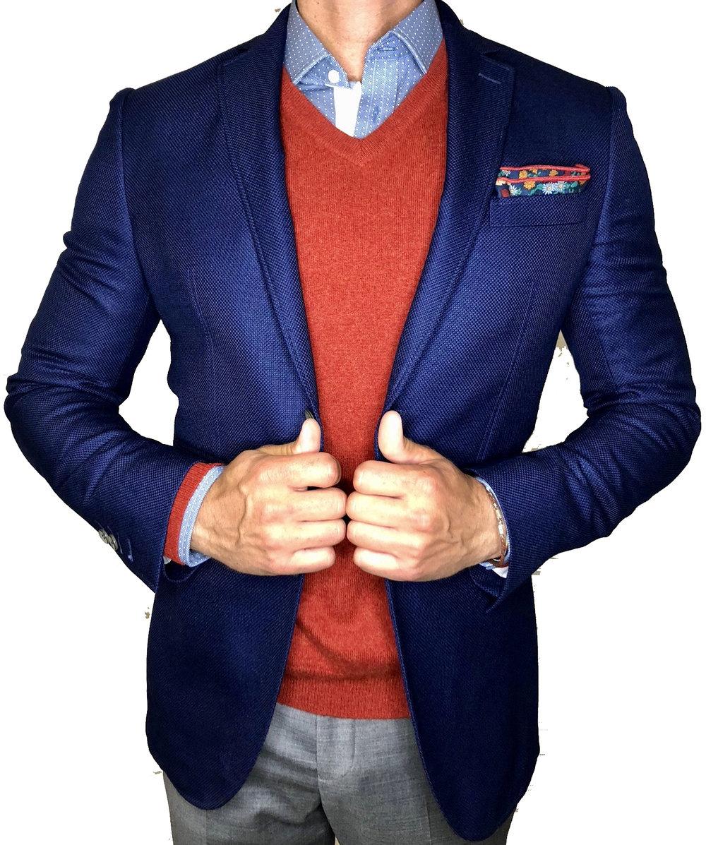blazer-sweater-trans.jpg