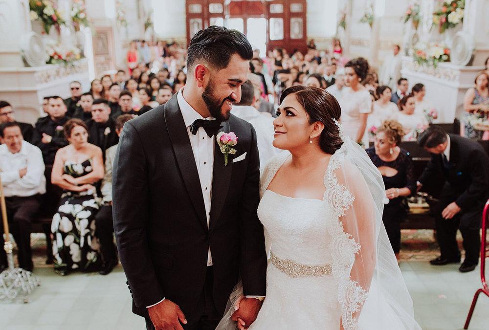 wedding-hero-guardian.jpg