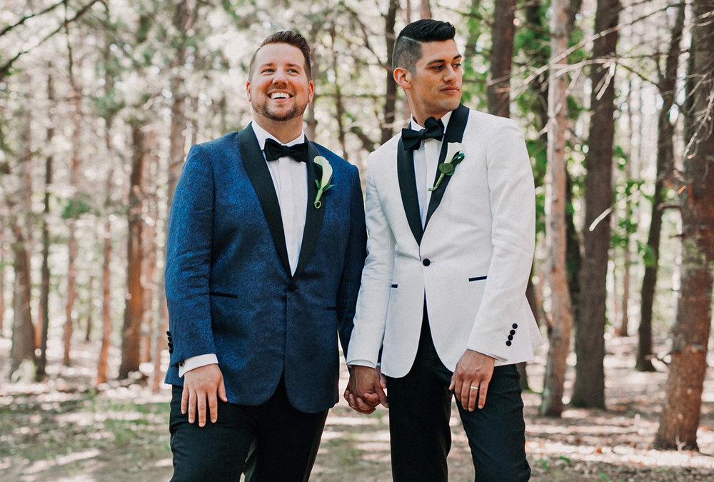 wedding-hero-couple.jpg