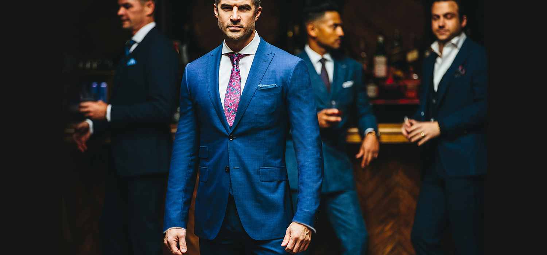 original 100% top quality get cheap Bespoke Suits Made in Chicago | Nicholas Joseph