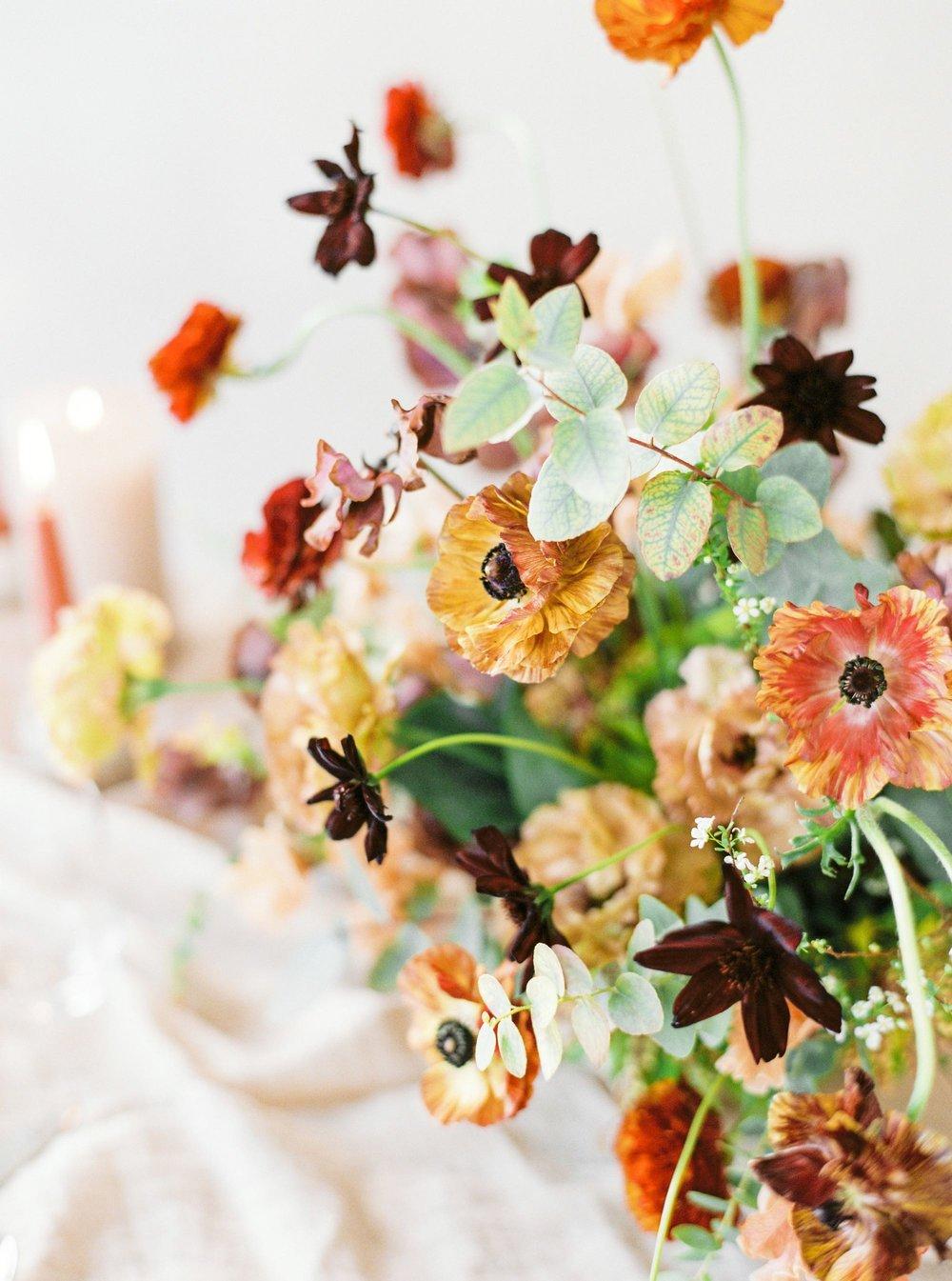 Duet_Weddings-108.jpg