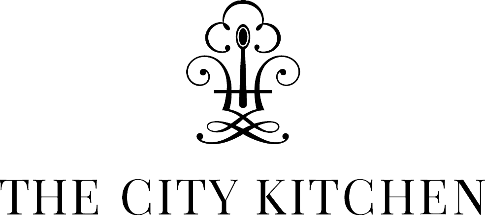 The City Kitchen