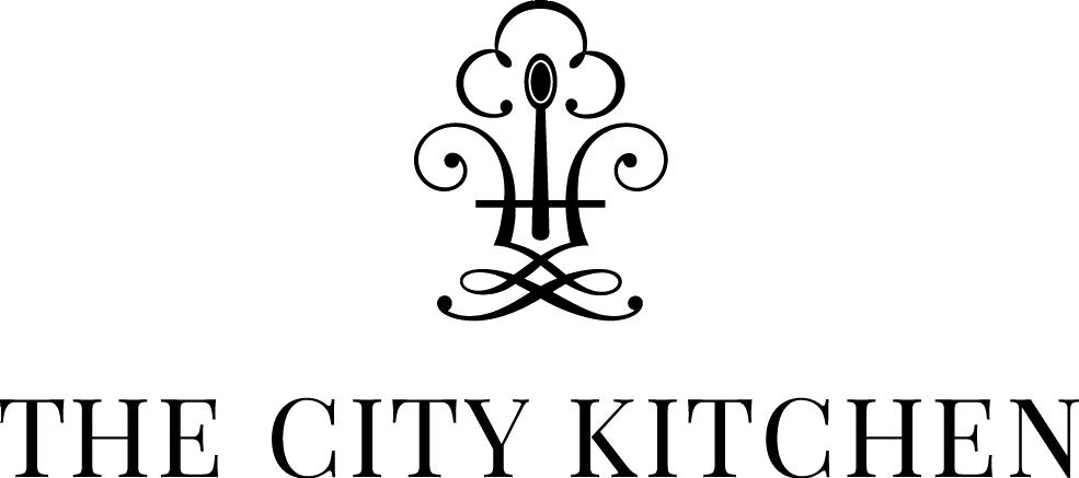 City Kitchen the city kitchen