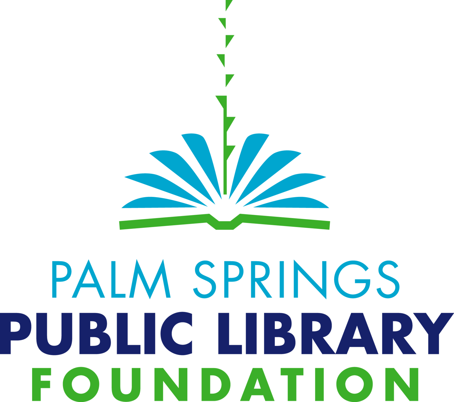 Palm Springs Public Library Foundation
