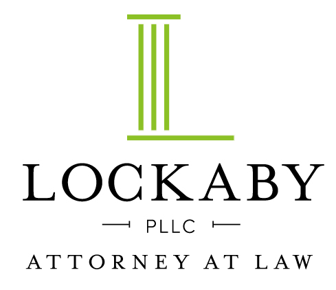 Lockaby PLLC