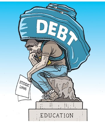 Average-College-Debt.jpg