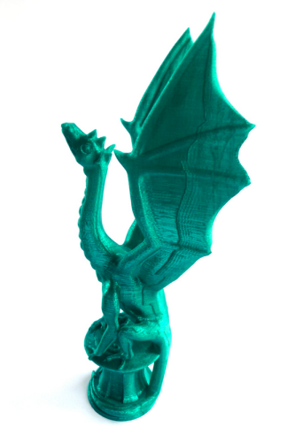 3dp_dragonoff_aria_full-e1446199150429.png