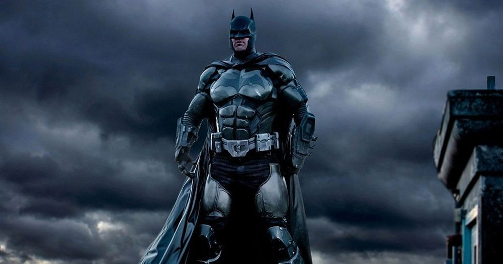 Amazing-3D-printed-Batsuit-in-action.jpg