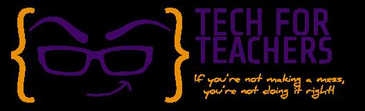 T4T-Code-Logo-copy.png