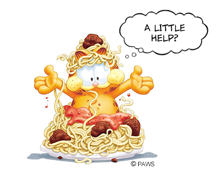 garfield-in-spag-e1447762600512.png
