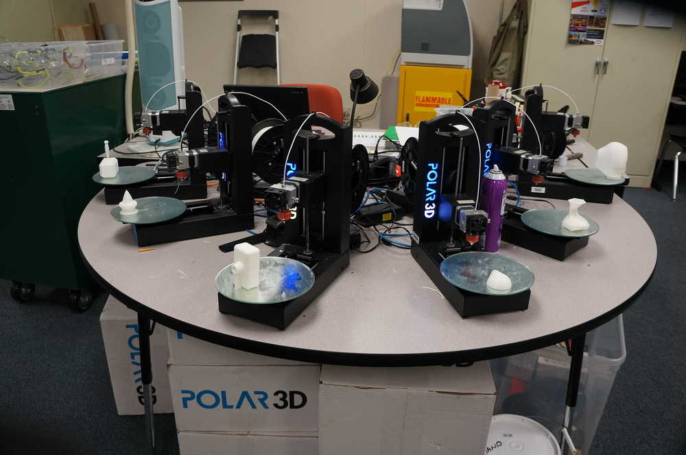 Polar3d-prints-greet-me-in-the-morning.jpg