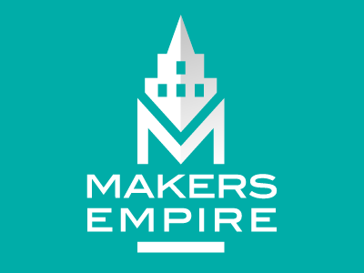 Makers Empire -