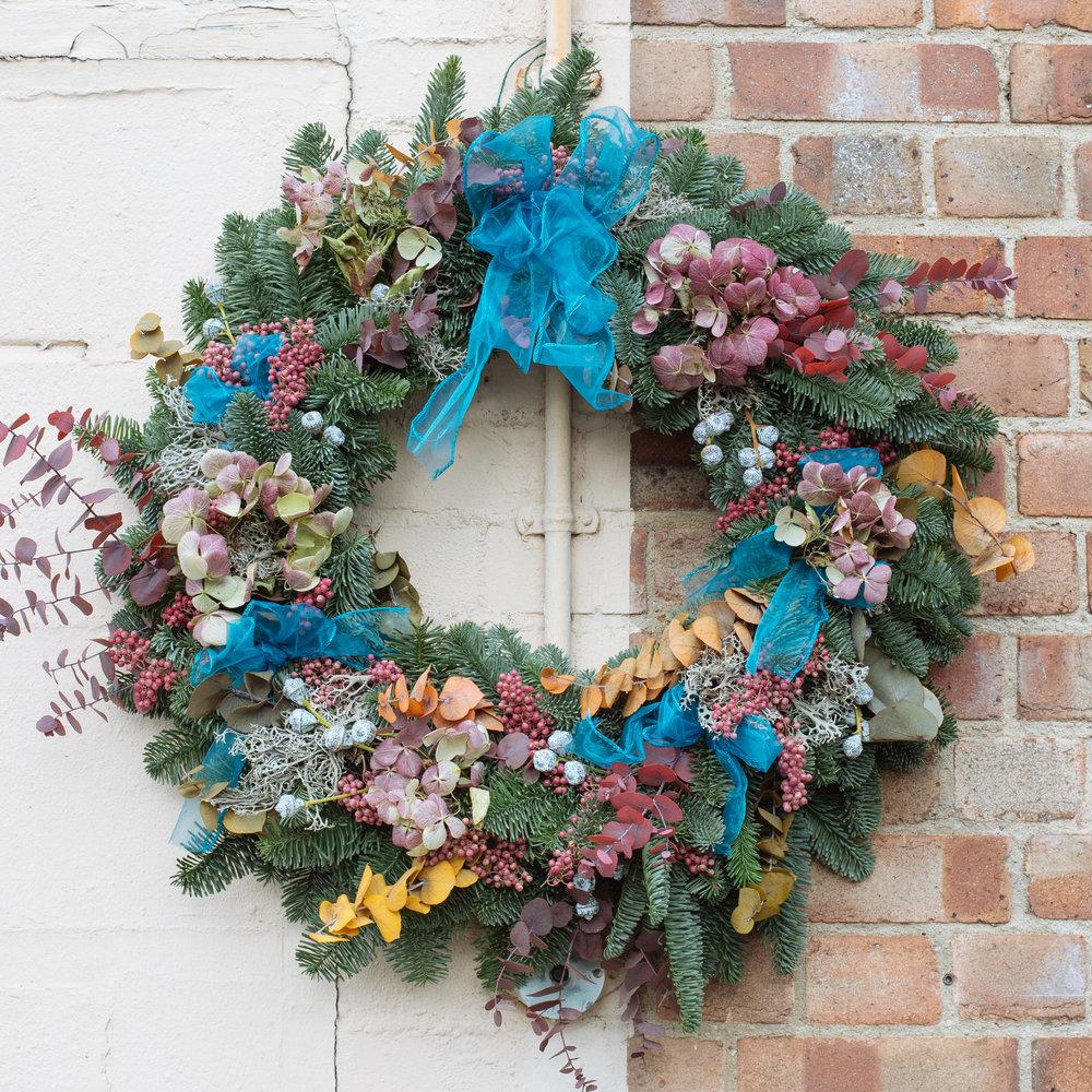 floom_alice_mccabe_wreath_hydrangea_2 copy.jpg
