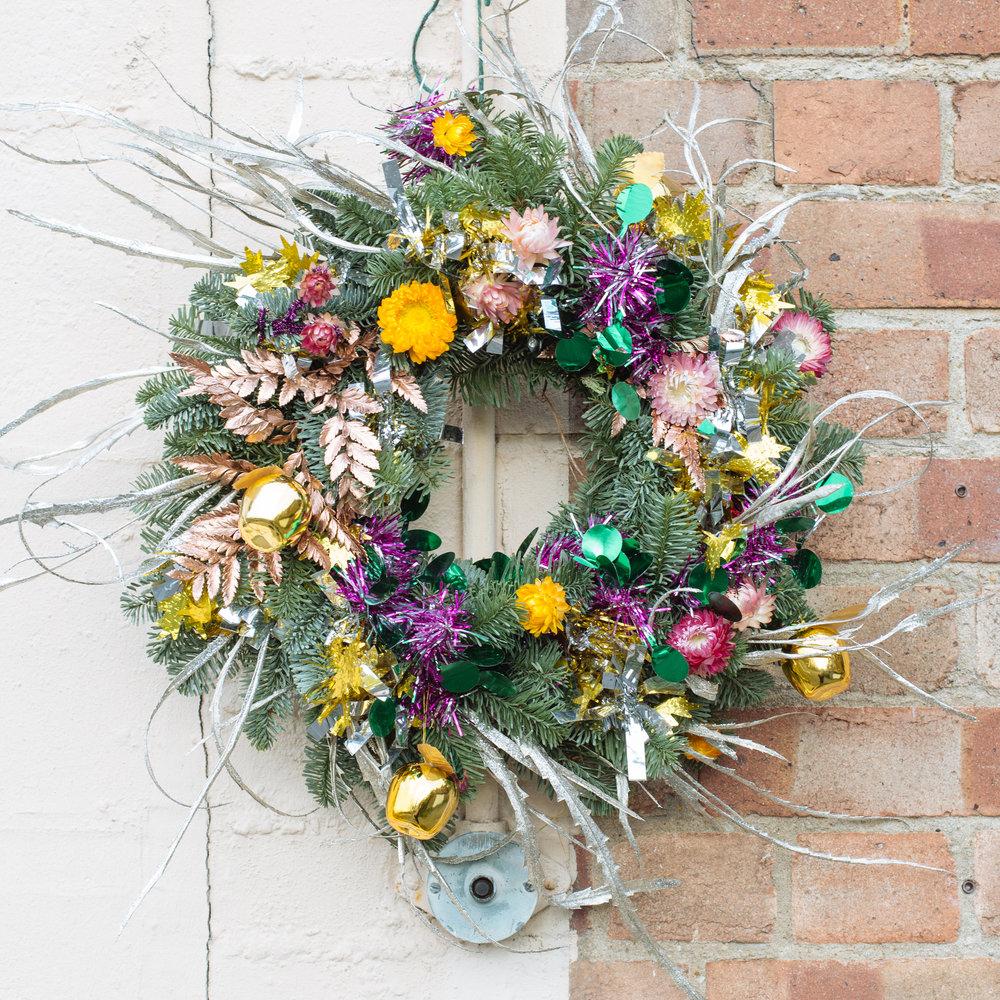 floom_alice_mccabe_wreath_bronze_2 copy.jpg