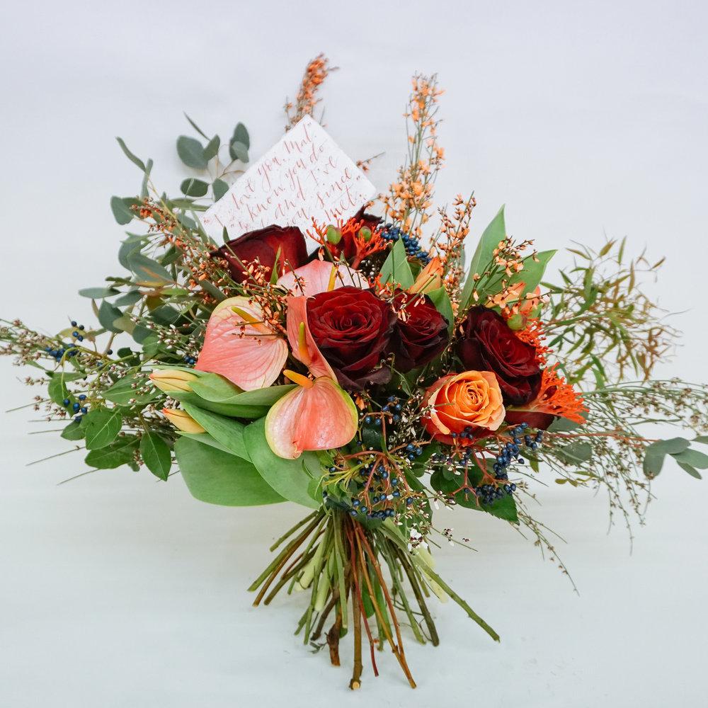 floom_alice_mccabe_pink_rose_1.jpg