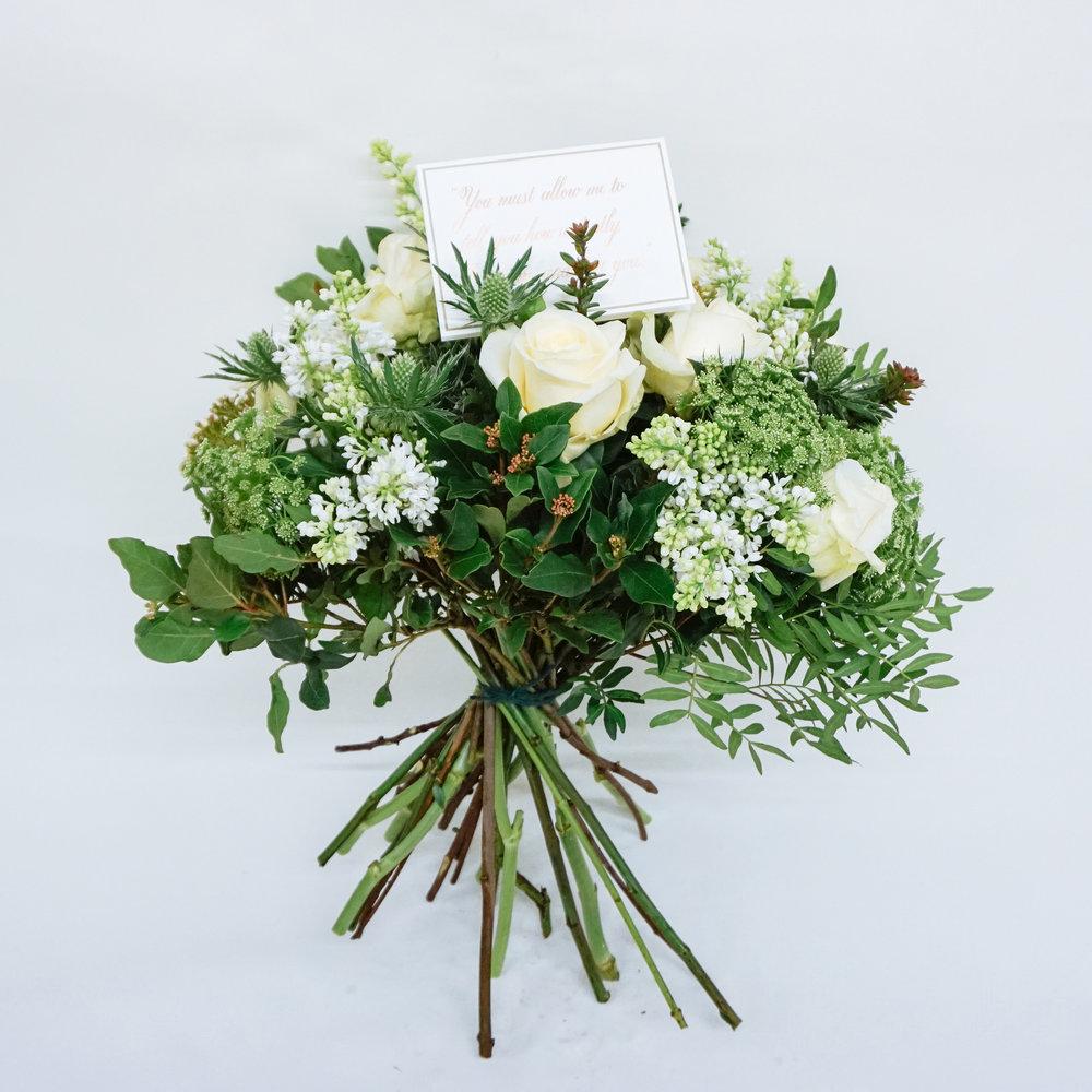 floom_alice_mccabe_white_rose_1.jpg