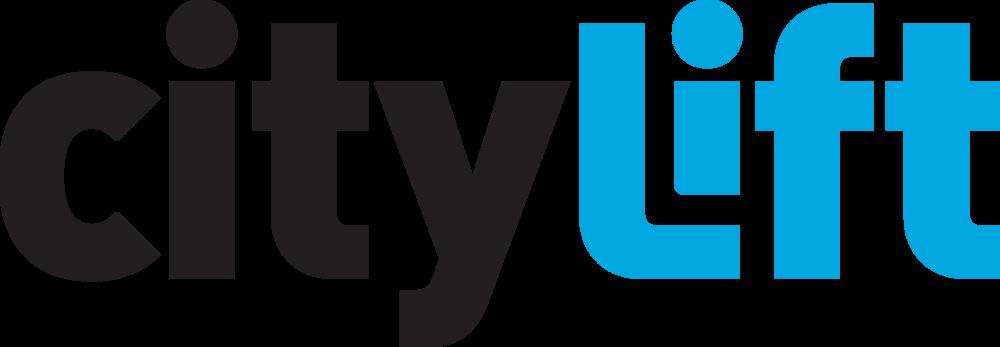 CityLift-Logo_FINAL_PMS_3279x1137.png