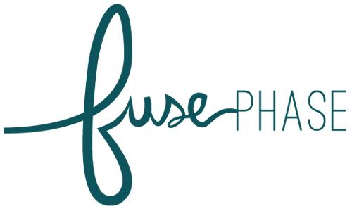 FusePhase-Logo.jpg