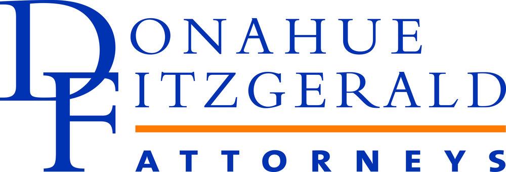 Donahue Fitzgerald LLP Logo.jpg