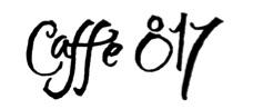 Cafe 817 Logo - $250.jpg