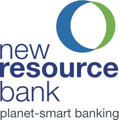 NRB New Resource Bank-final-logo.jpg