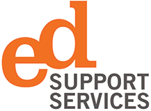 EdSupportLogo.png