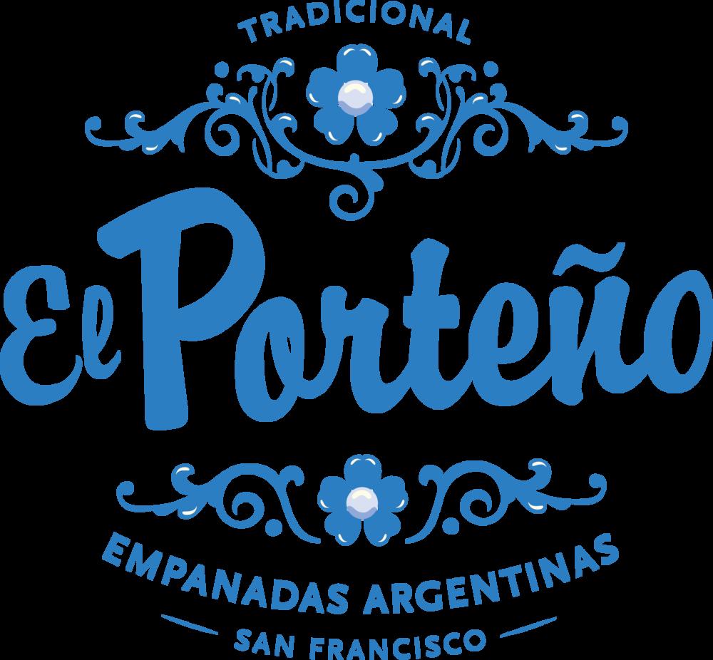 El Porteno Empanadas.png