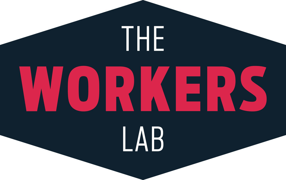 228_Workers-Lab_Logo-Final.jpg
