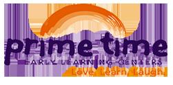 logo-logo-v3.png