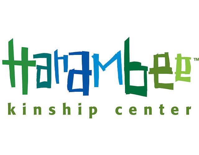 dj_joness_harambee_logo_640.jpg