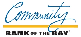 Community Bank of the Bay.jpeg