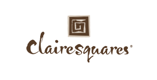 Clairesquars logo.jpg