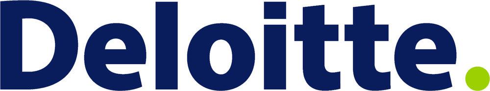 Deloitte logo.jpeg