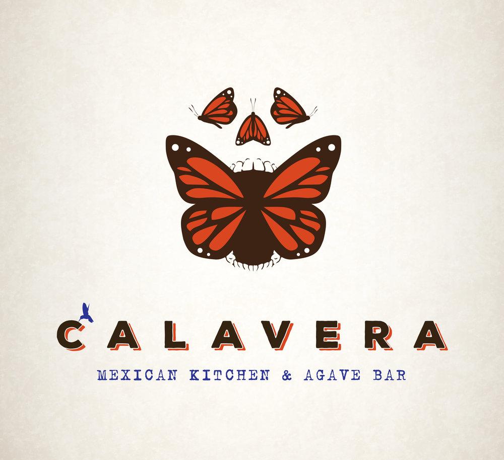 calavera-brand-final.jpg