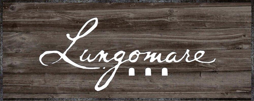 Lungo Wood 1.jpg