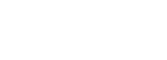 Opal Collection Logo in White.png